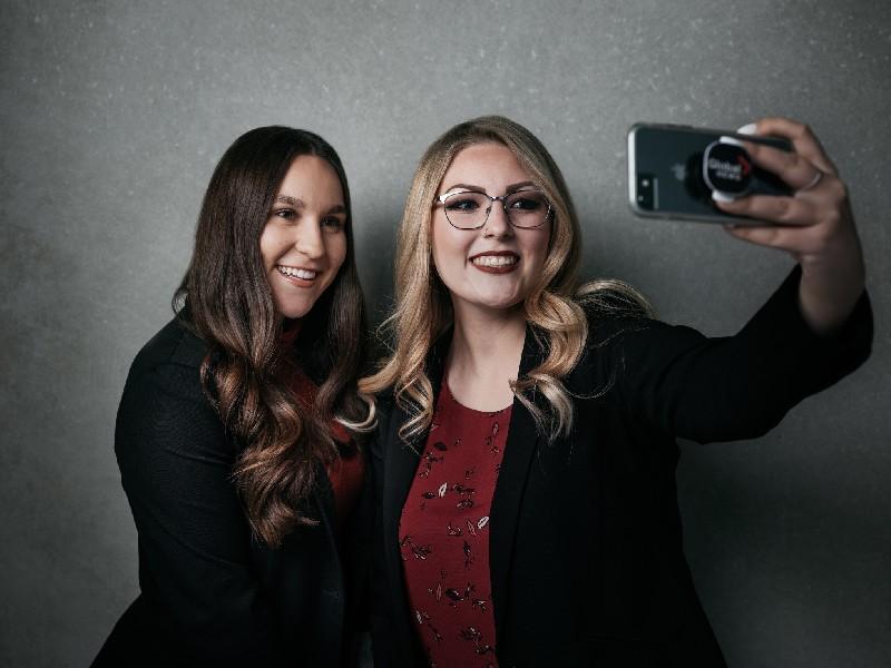2020 WOV Social Media team Miranda Jasmine (1)